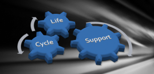 Life Cycle Support